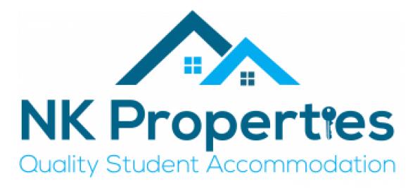 NK Properties